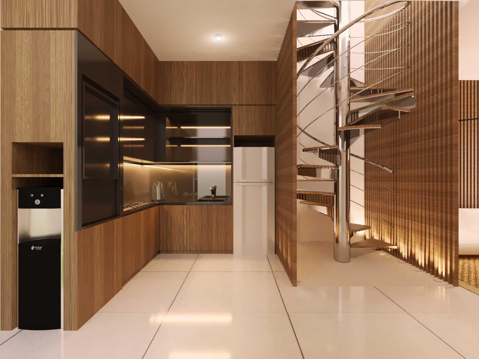 Mitrasasana - Design & Build Yg House Bekasi, Kota Bks, Jawa Barat, Indonesia Bekasi, Kota Bks, Jawa Barat, Indonesia Mitrasasana-Design-Build-Yg-House   78698