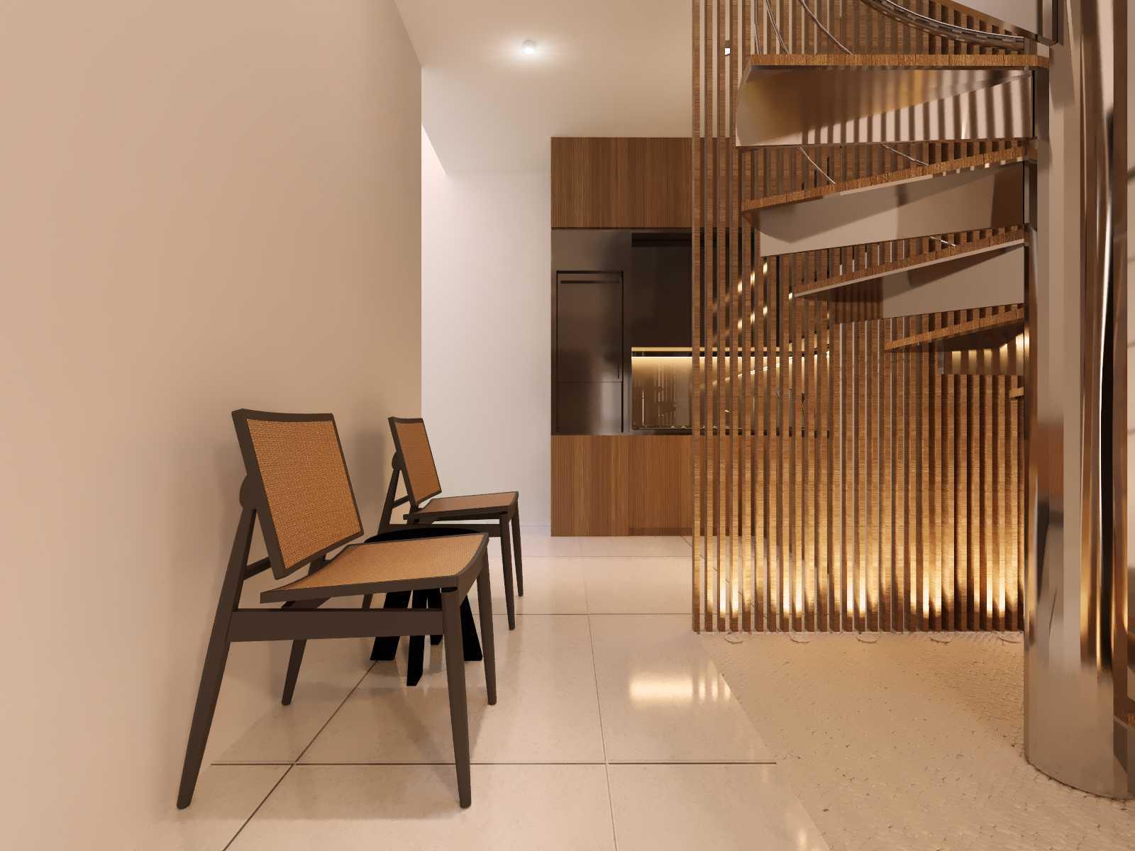 Mitrasasana - Design & Build Yg House Bekasi, Kota Bks, Jawa Barat, Indonesia Bekasi, Kota Bks, Jawa Barat, Indonesia Mitrasasana-Design-Build-Yg-House   78700