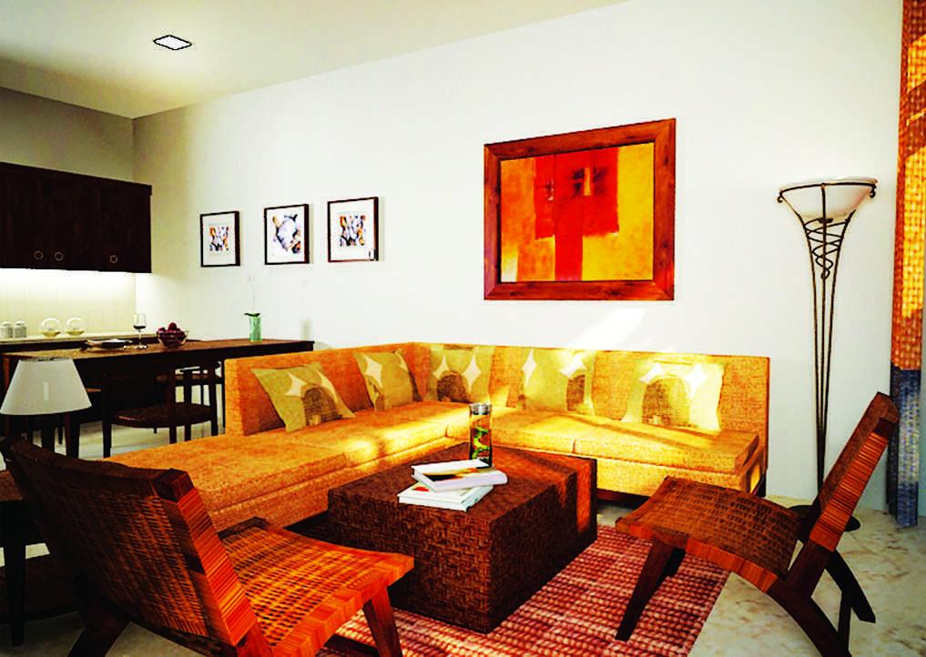 Mozaik Interior Hotel Bali Bali, Indonesia Bali, Indonesia Mozaik-Interior-Hotel-Bali Tradisional  54745