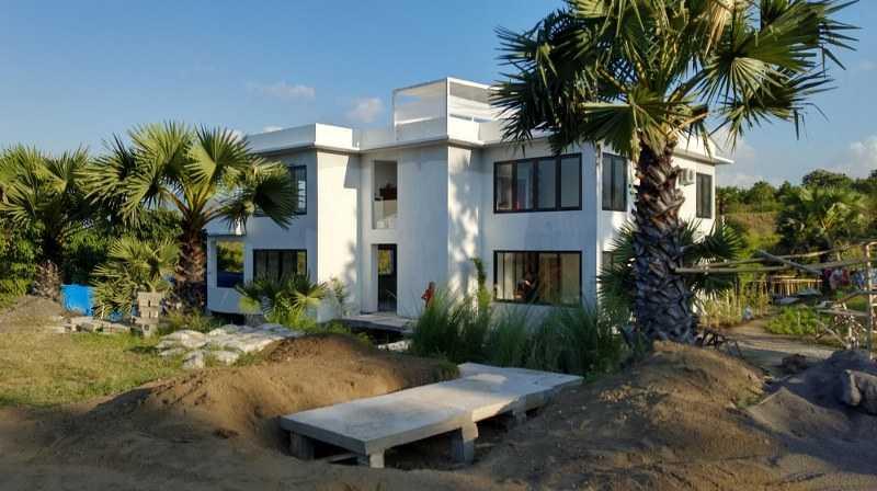 Nuansa Studio Architect Villa Resort Tulamben Bali, Indonesia Bali, Indonesia Nuansa-Studio-Architect-Villa-Resort-Tulamben   56509