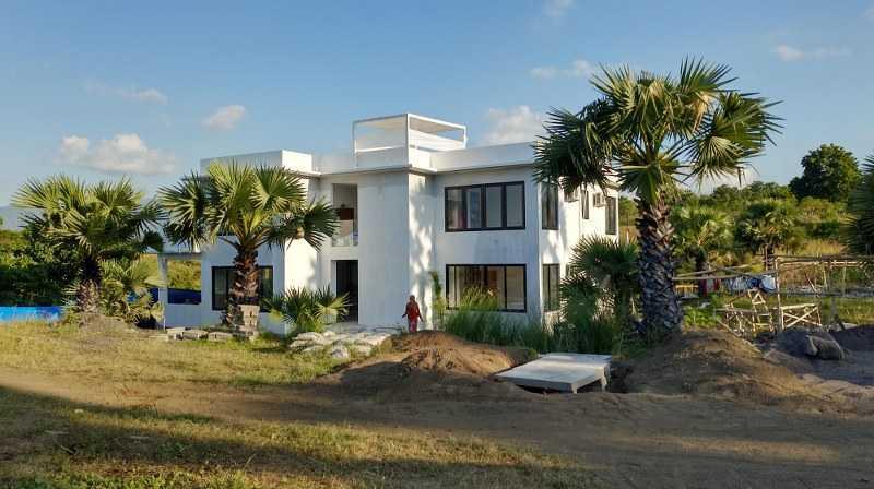 Nuansa Studio Architect Villa Resort Tulamben Bali, Indonesia Bali, Indonesia Nuansa-Studio-Architect-Villa-Resort-Tulamben   56510