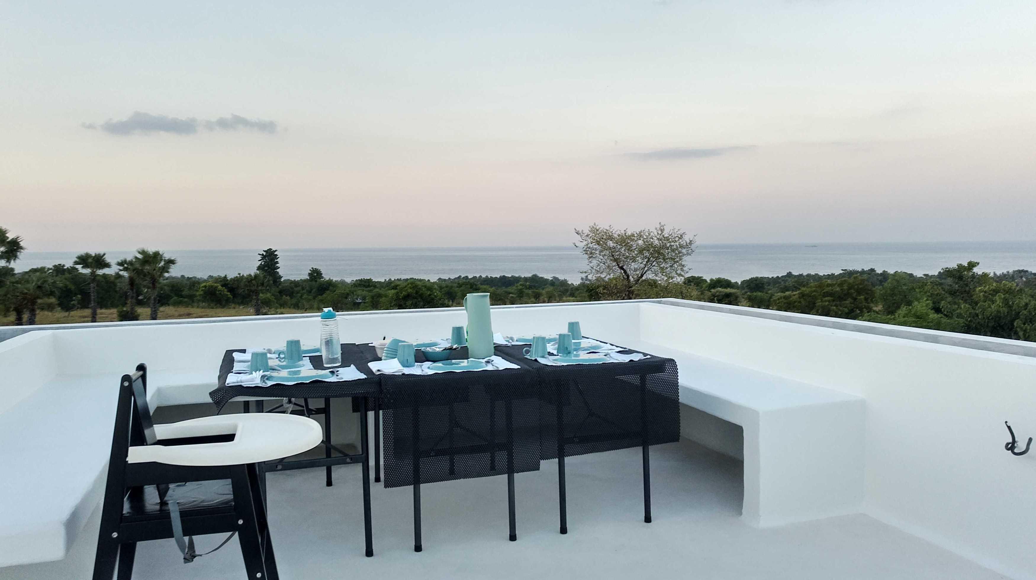 Nuansa Studio Architect Villa Resort Tulamben Bali, Indonesia Bali, Indonesia Nuansa-Studio-Architect-Villa-Resort-Tulamben   56521