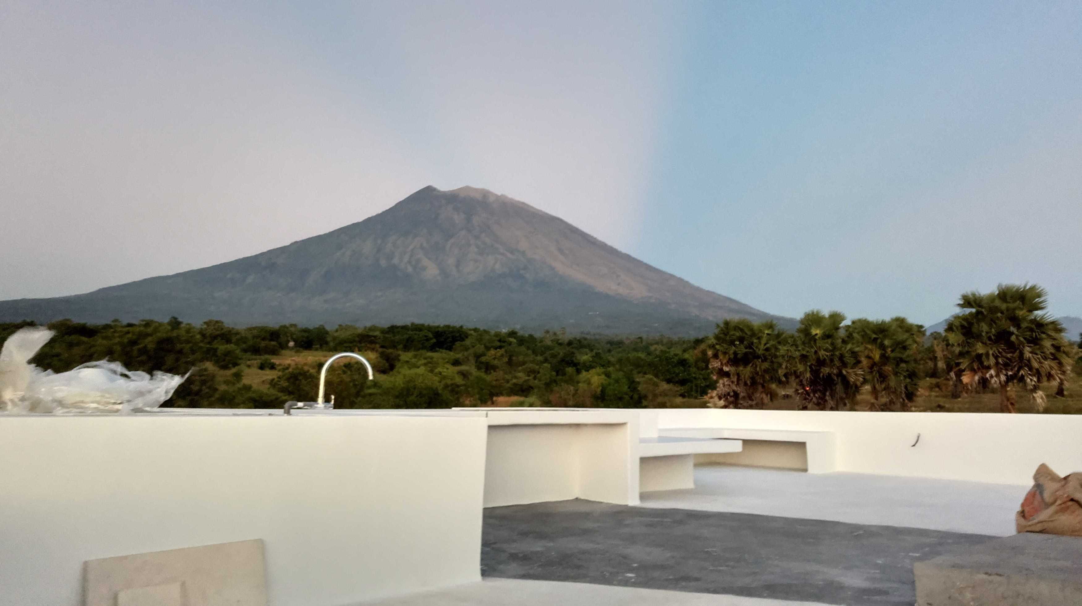 Nuansa Studio Architect Villa Resort Tulamben Bali, Indonesia Bali, Indonesia Nuansa-Studio-Architect-Villa-Resort-Tulamben   56522