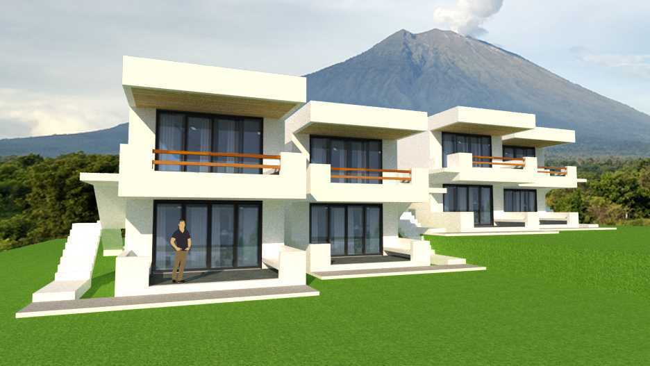 Nuansa Studio Architect Villa Resort Tulamben Bali, Indonesia Bali, Indonesia Nuansa-Studio-Architect-Villa-Resort-Tulamben   56693
