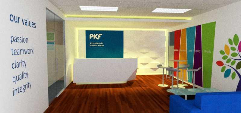 Nuansa Studio Architect Auditor Office Jalan M.h. Thamrin Kav 8-10, Tanah Abang, Rt.14/rw.20, Kebon Melati, Rt.14/rw.20, Kb. Melati, Tanah Abang, Kota Jakarta Pusat, Daerah Khusus Ibukota Jakarta 10230, Indonesia Jalan M.h. Thamrin Kav 8-10, Tanah Abang, Rt.14/rw.20, Kebon Melati, Rt.14/rw.20, Kb. Melati, Tanah Abang, Kota Jakarta Pusat, Daerah Khusus Ibukota Jakarta 10230, Indonesia Nuansa-Studio-Architect-Pkf-Office Modern <P>Lobby/receptiom</p> 56536