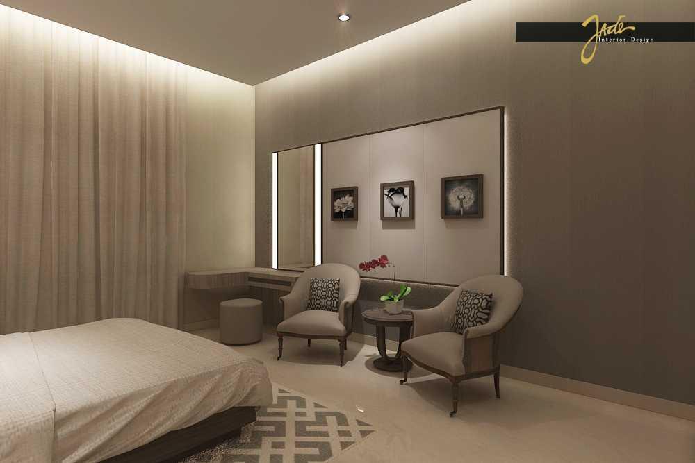 Jade Interior  Master Bedroom Design  Bali, Indonesia Bali, Indonesia Jade-Interior-Master-Bedroom-Design-   57046
