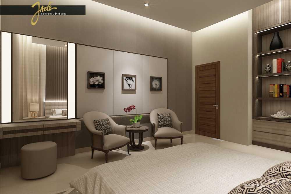 Jade Interior  Master Bedroom Design  Bali, Indonesia Bali, Indonesia Jade-Interior-Master-Bedroom-Design-   57047