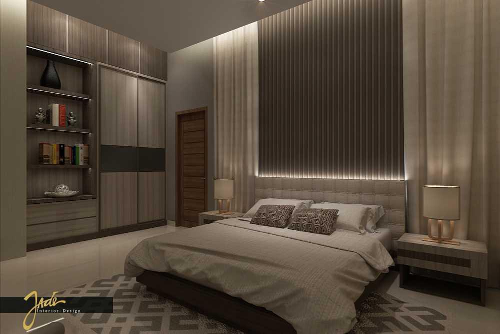 Jade Interior  Master Bedroom Design  Bali, Indonesia Bali, Indonesia Jade-Interior-Master-Bedroom-Design-   57048