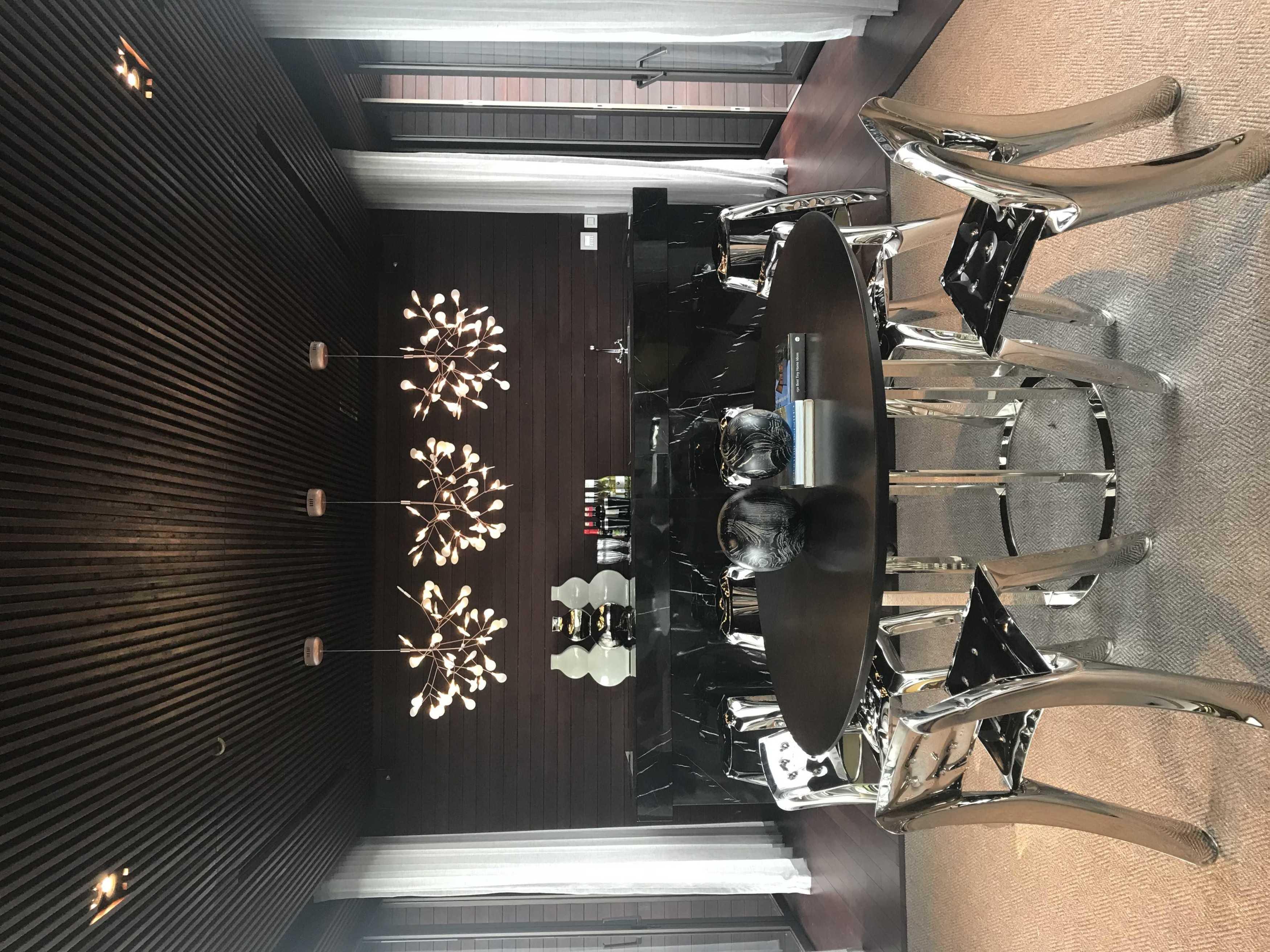 Studio Ig Interior Pantai Indah Kapuk - Pinisi Cipulir, Kebayoran Lama, Rt.7/rw.2, Kamal Muara, Penjaringan, Kamal Muara, Penjaringan, Jakarta Selatan, Daerah Khusus Ibukota Jakarta 12230, Indonesia Cipulir, Kebayoran Lama, Rt.7/rw.2, Kamal Muara, Penjaringan, Kamal Muara, Penjaringan, Jakarta Selatan, Daerah Khusus Ibukota Jakarta 12230, Indonesia Studio-Ig-Interior-Pantai-Indah-Kapuk-Pinisi   67905