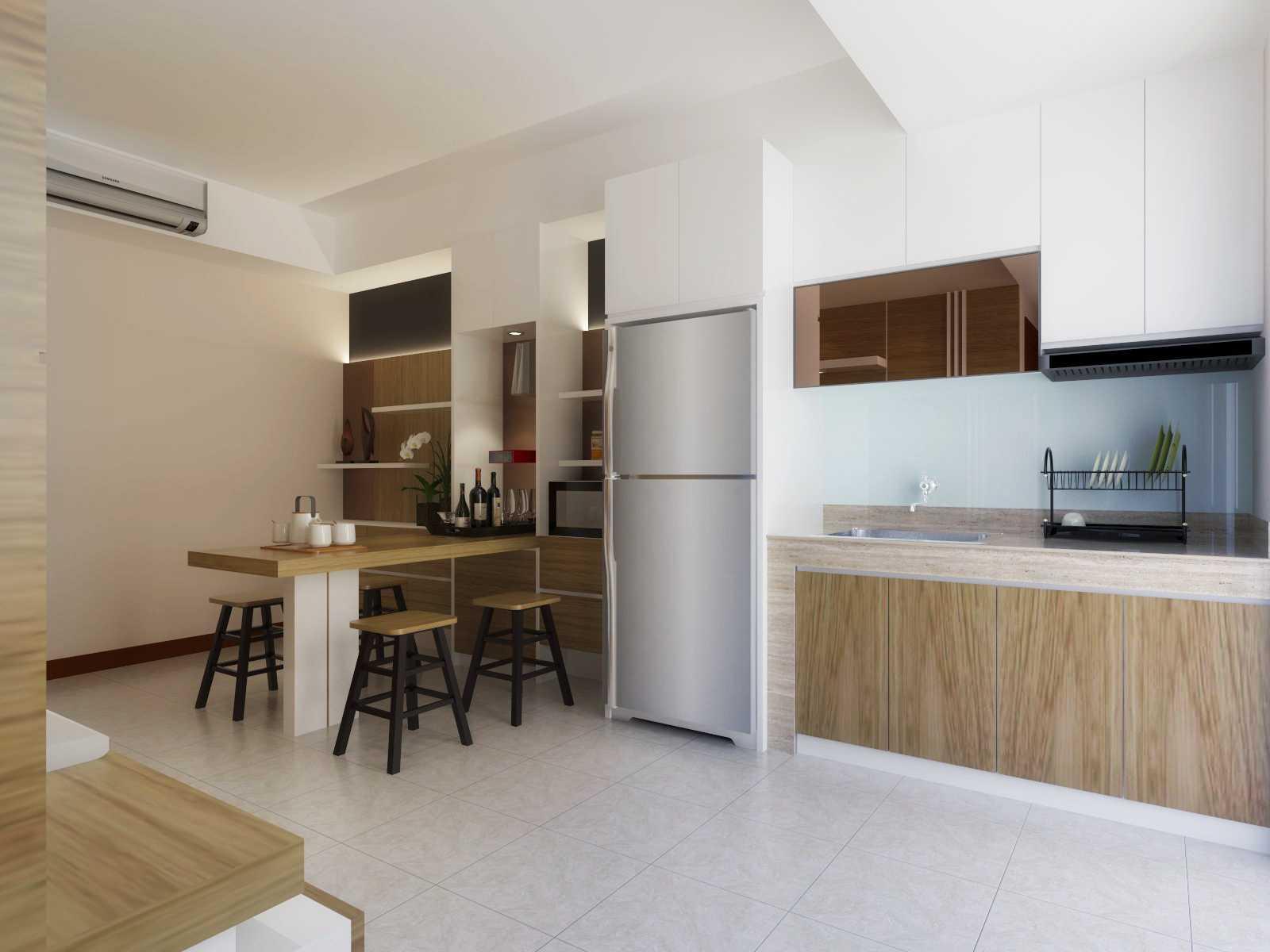 Mbartliving Interior Apartment Mediterania   Mbartliving-Interior-Apartment-Mediterania Minimalist  56456