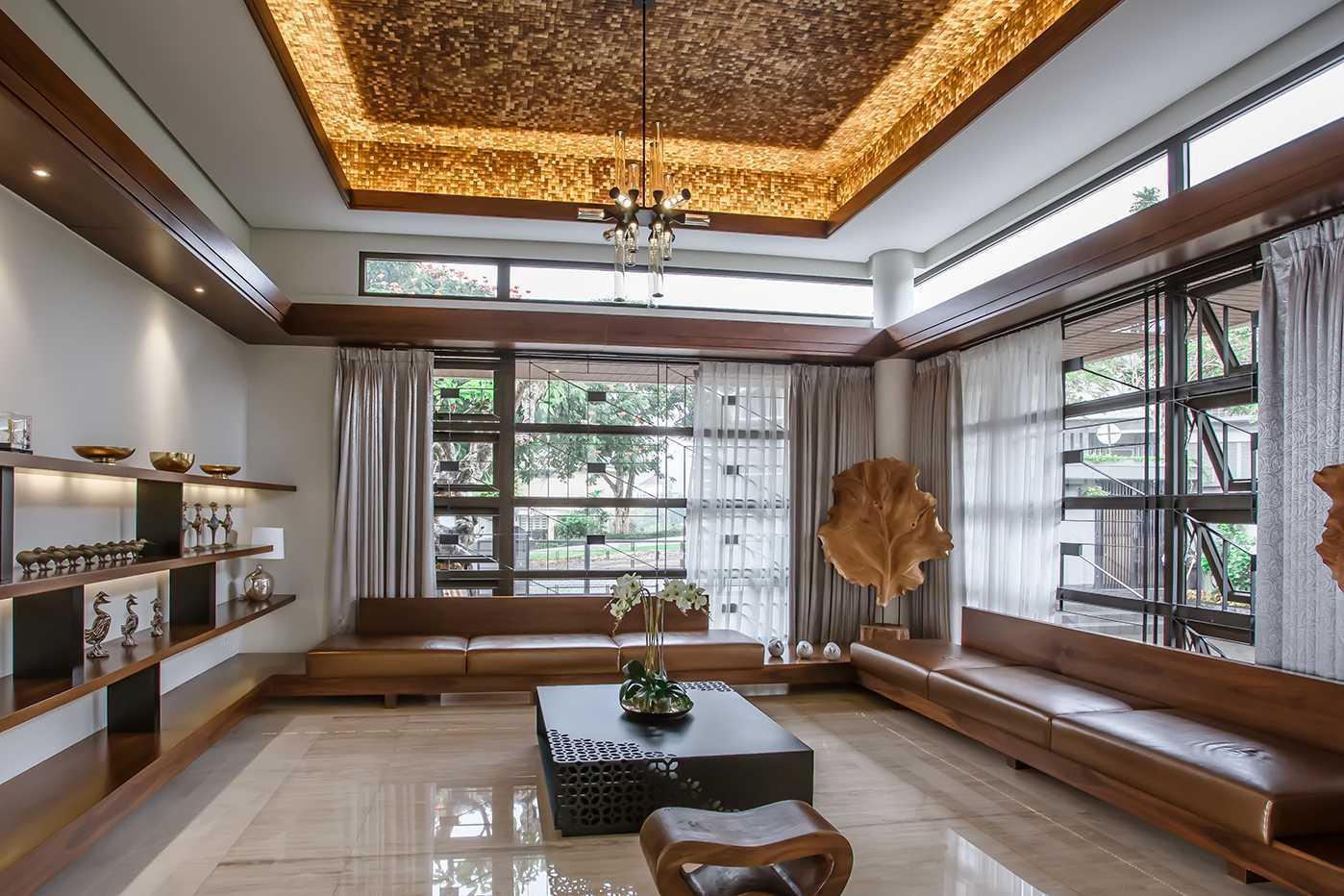 Lex And Architects Dago Residence Bandung, Jawa Barat, Indonesia Bandung, Jawa Barat, Indonesia Lex-And-Architects-Dago-Residence   68895