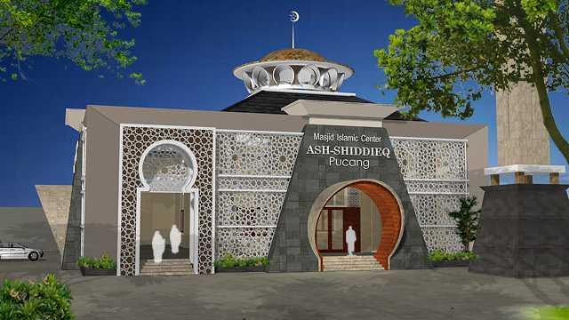 Alfaiz Design Masjid Ash Shiddieq Pucang Pucang, Bawang, Banjarnegara, Jawa Tengah, Indonesia Pucang, Bawang, Banjarnegara, Jawa Tengah, Indonesia Alfaiz-Design-Masjid-Ash-Shiddieq-Pucang   102783