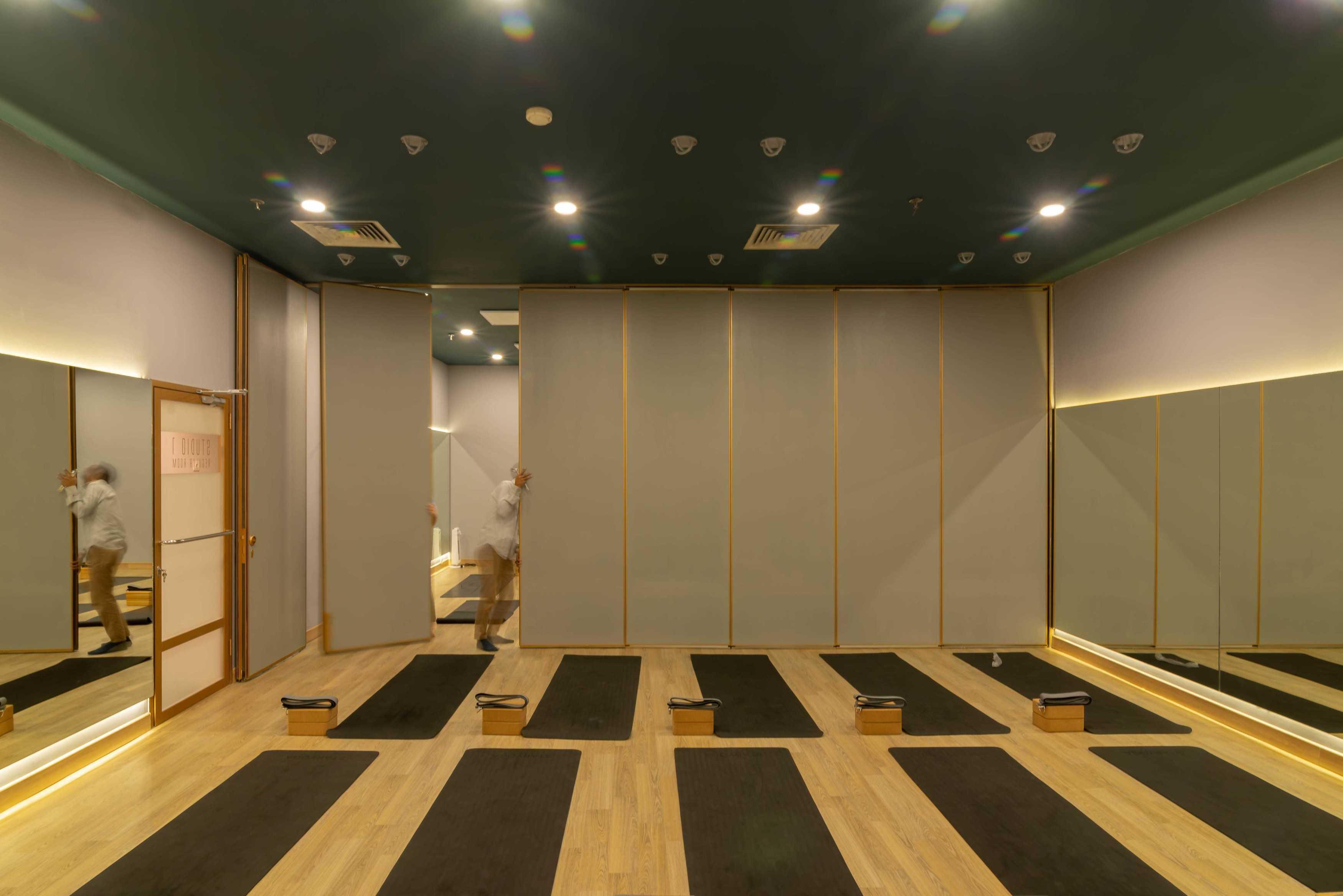 Archid Design&build Star Yoga Kec. Klp. Gading, Kota Jkt Utara, Daerah Khusus Ibukota Jakarta, Indonesia Kec. Klp. Gading, Kota Jkt Utara, Daerah Khusus Ibukota Jakarta, Indonesia Archid-Design-Build-Star-Yoga   88013