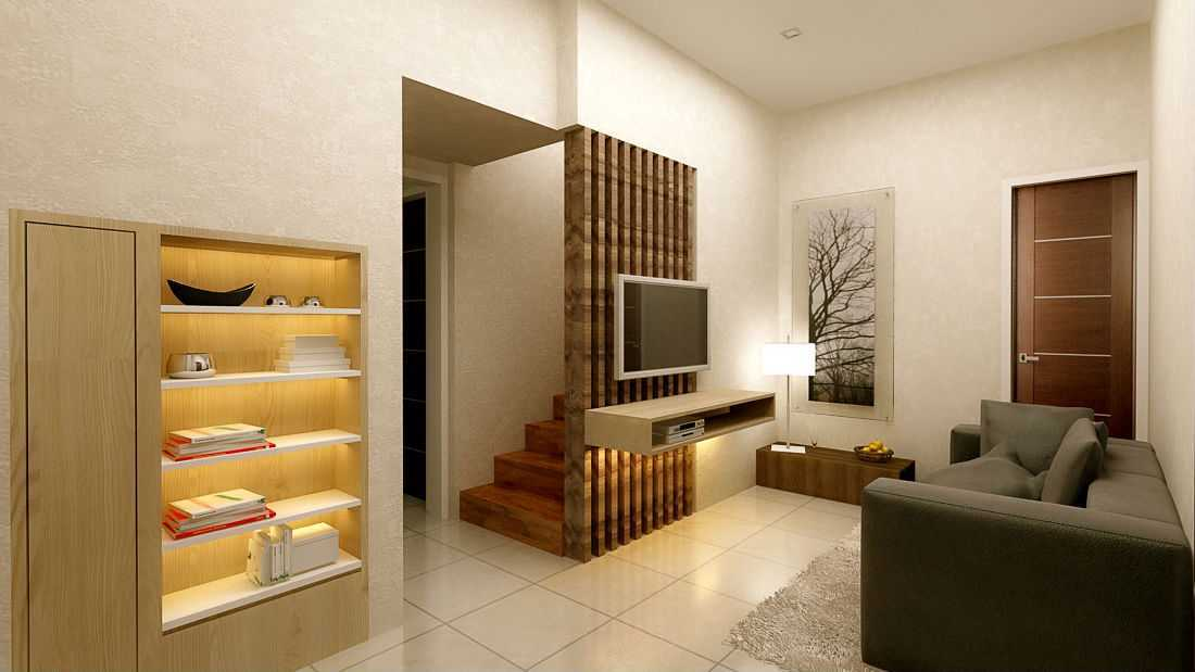 Raw Architects Rumah Be Bekasi, Kota Bks, Jawa Barat, Indonesia Bekasi, Kota Bks, Jawa Barat, Indonesia Raw-Architects-Rumah-Bpk-Eki   59350