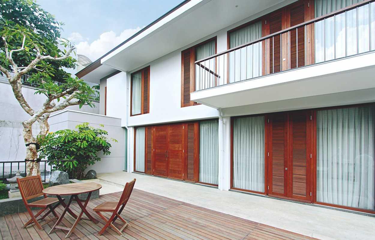 Best Group Design Studio Sukamulya House Sukamulya, Cinambo, Kota Bandung, Jawa Barat, Indonesia Sukamulya, Cinambo, Kota Bandung, Jawa Barat, Indonesia Best-Group-Design-Studio-Sukamulya-House   72222