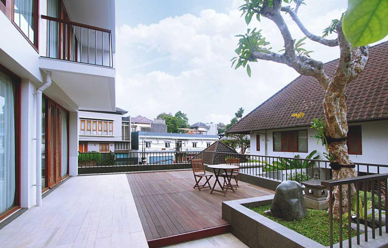 Best Group Design Studio Sukamulya House Sukamulya, Cinambo, Kota Bandung, Jawa Barat, Indonesia Sukamulya, Cinambo, Kota Bandung, Jawa Barat, Indonesia Best-Group-Design-Studio-Sukamulya-House   72223