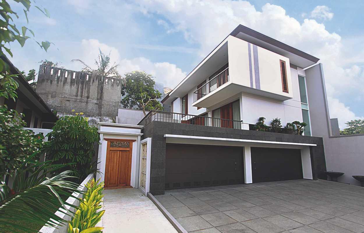 Best Group Design Studio Sukamulya House Sukamulya, Cinambo, Kota Bandung, Jawa Barat, Indonesia Sukamulya, Cinambo, Kota Bandung, Jawa Barat, Indonesia Best-Group-Design-Studio-Sukamulya-House   72227