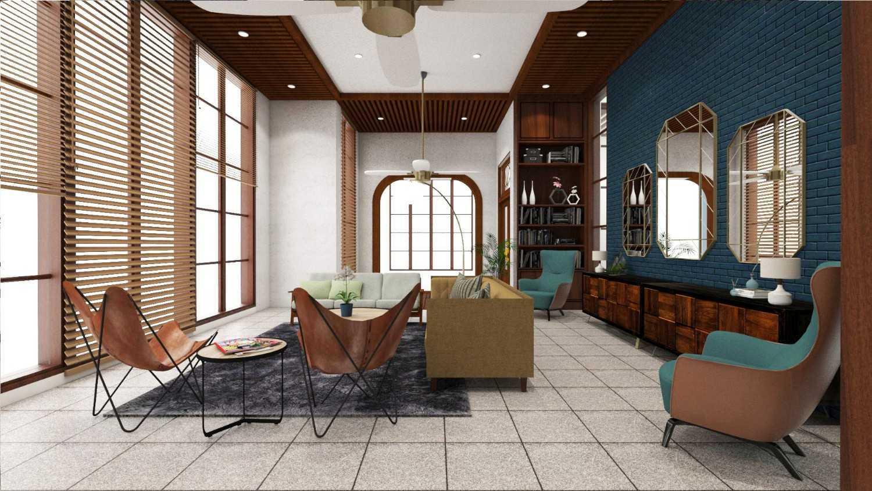 Home By Fabelio.com Bruno Kby. Baru, Kota Jakarta Selatan, Daerah Khusus Ibukota Jakarta, Indonesia Kemang, Bogor, Jawa Barat, Indonesia Home-By-Fabeliocom-Bruno   64844
