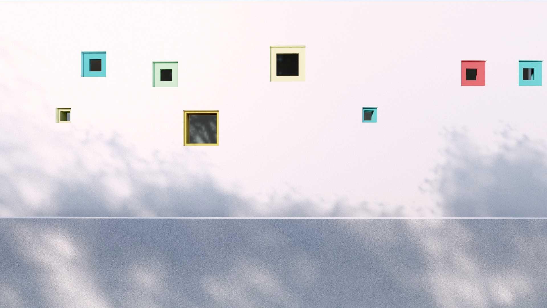 Guntur Haryadi Architecture Studio Pb Junior High School Jl. Alternatif Cibubur, Harjamukti, Cimanggis, Kota Depok, Jawa Barat 16454, Indonesia Jl. Alternatif Cibubur, Harjamukti, Cimanggis, Kota Depok, Jawa Barat 16454, Indonesia Guntur-Haryadi-Architecture-Studio-Pb-Junior-High-School   65554
