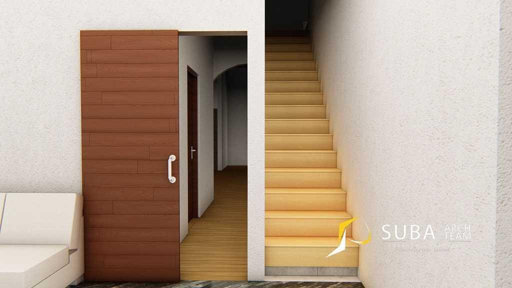 Suba-Arch Desain Renovasi Rumah Buhaji Siti Sukabumi Sukabumi, Jawa Barat, Indonesia Sukabumi, Jawa Barat, Indonesia Suba-Arch-Desain-Renovasi-Rumah-Buhaji-Siti-Sukabumi   72850