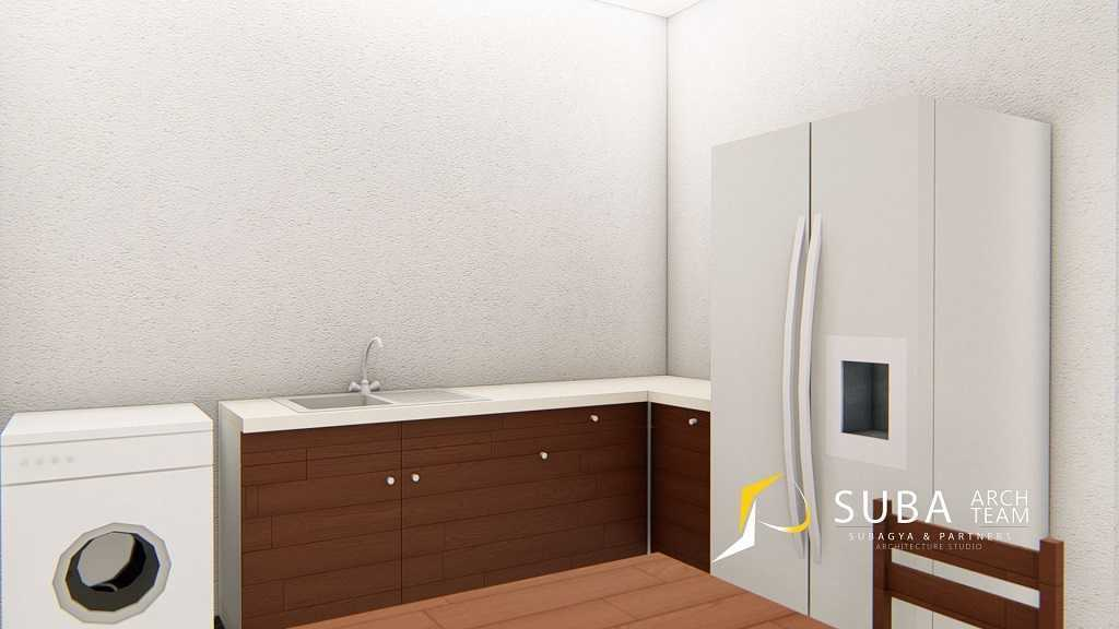 Suba-Arch Desain Renovasi Rumah Buhaji Siti Sukabumi Sukabumi, Jawa Barat, Indonesia Sukabumi, Jawa Barat, Indonesia Suba-Arch-Desain-Renovasi-Rumah-Buhaji-Siti-Sukabumi   72852