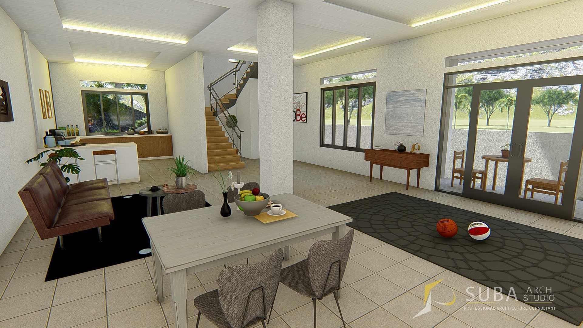 Suba-Arch Desain Rencana Rumah Tinggal 2Lt 13 X 17 @bu Wita Padang, Kota Padang, Sumatera Barat, Indonesia Padang, Kota Padang, Sumatera Barat, Indonesia Suba-Arch-Desain-Rencana-Rumah-Tinggal-2Lt-13-X-17-Bu-Wita   86845