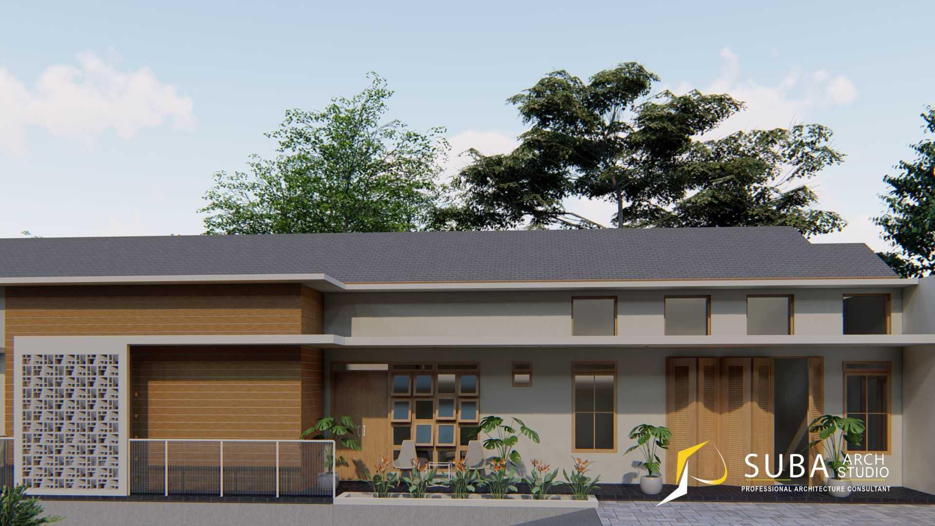 Suba-Arch Desain Rencana Rumah Tinggal Basement Dan Lt1 @pak Yadi Warnajati, Kec. Cibadak, Sukabumi Regency, Jawa Barat 43351, Indonesia Warnajati, Kec. Cibadak, Sukabumi Regency, Jawa Barat 43351, Indonesia Suba-Arch-Desain-Rencana-Rumah-Tinggal-Basement-Dan-Lt1-Pak-Yadi   86868