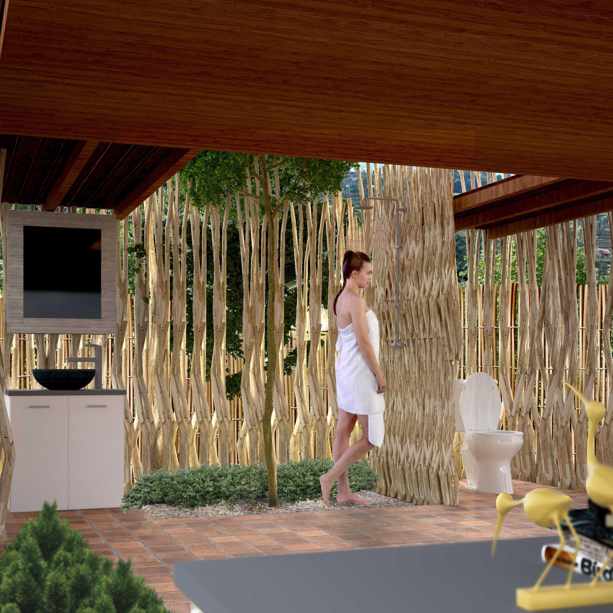Goldmonk Architects Konseptual Villa Gladak Tibubeneng, Kuta Utara, Kabupaten Badung, Bali, Indonesia Tibubeneng, Kuta Utara, Kabupaten Badung, Bali, Indonesia Goldmonk-Architects-Konseptual-Villa-Gladak   63888