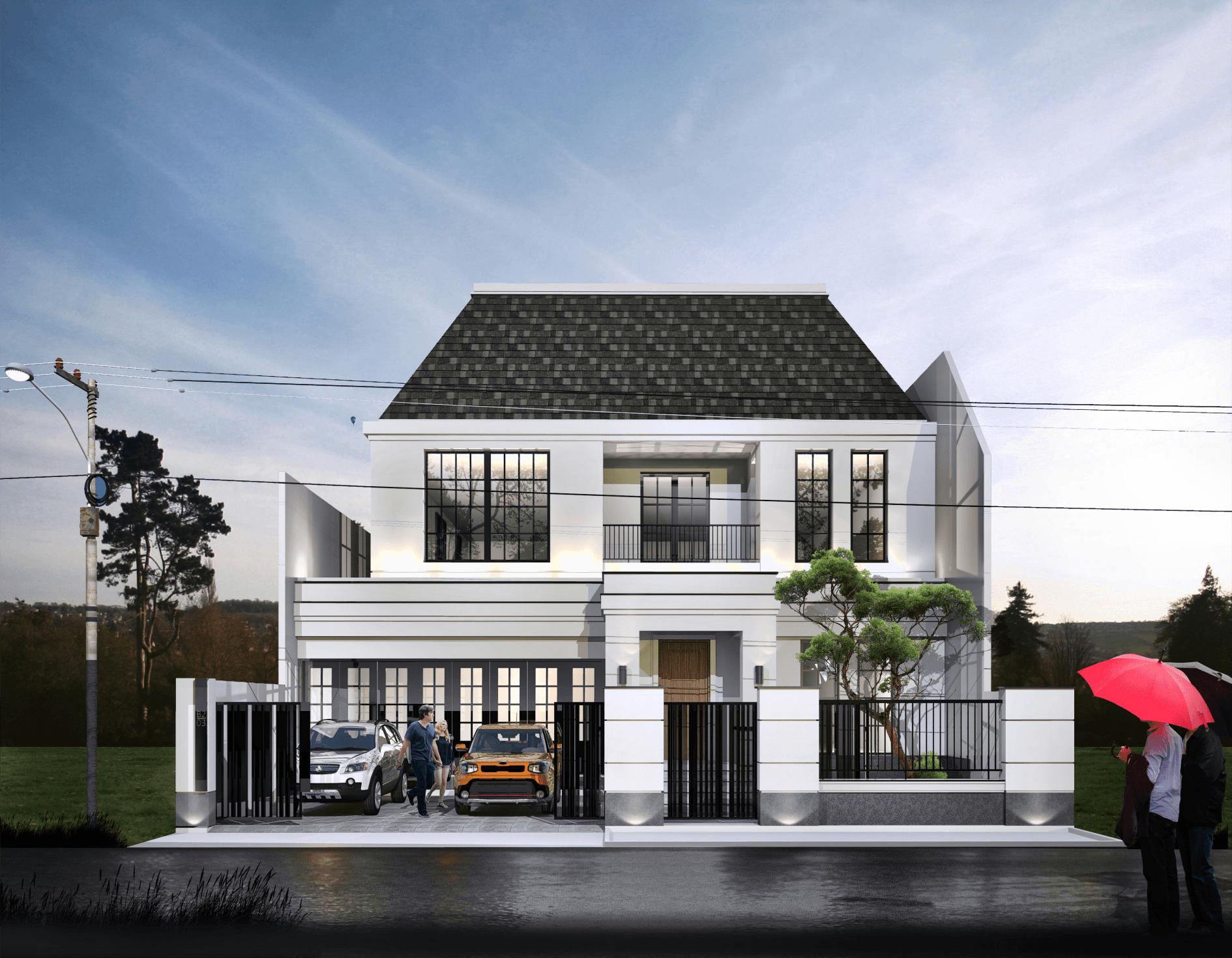 Atelier Baou Jb House Batam, Kota Batam, Kepulauan Riau, Indonesia Batam, Kota Batam, Kepulauan Riau, Indonesia Atelier-Baou-Jb-House   86492