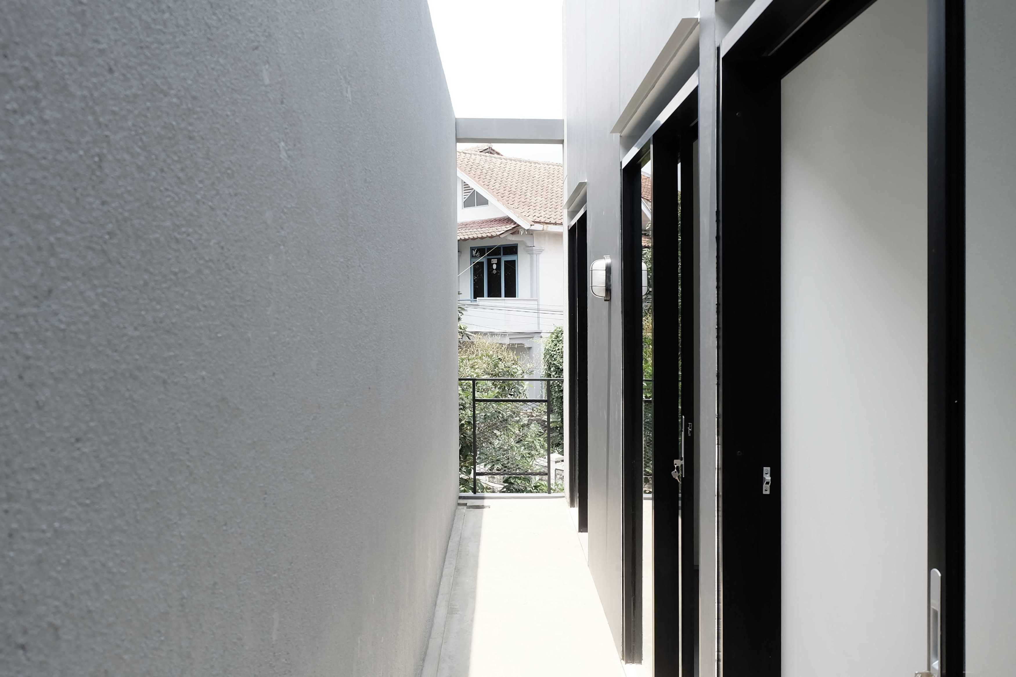 Dica Selaras Yang House Bandung, Kota Bandung, Jawa Barat, Indonesia Bandung, Kota Bandung, Jawa Barat, Indonesia Dica-Selaras-Yang-House   62835