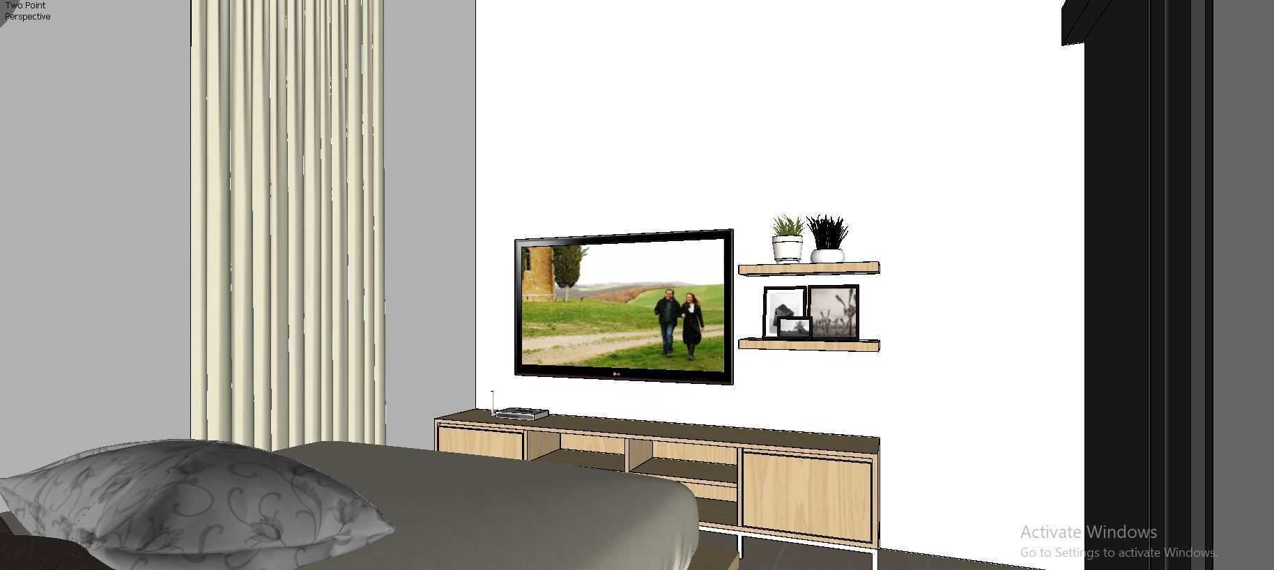Arta Studio Billa's House Kec. Sawangan, Kota Depok, Jawa Barat, Indonesia Kec. Sawangan, Kota Depok, Jawa Barat, Indonesia Arief-Muhammad-Nasution-Billas-House   108276
