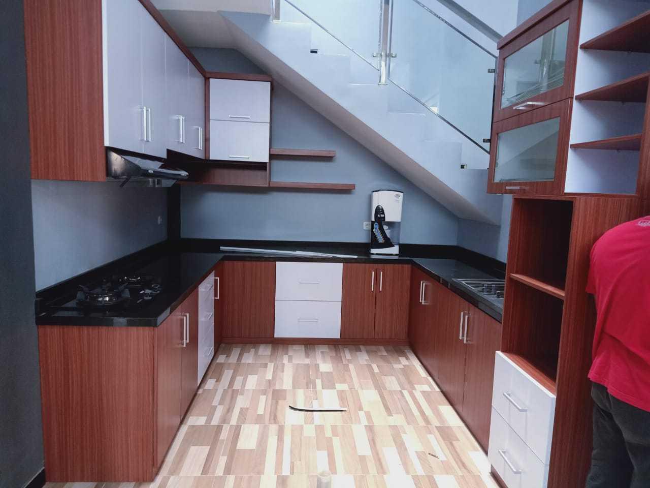Metom Design Rumah Ibu Dian Y Malang, Kota Malang, Jawa Timur, Indonesia Malang, Kota Malang, Jawa Timur, Indonesia Metom-Design-Interior-Ibu-Dian-Y   98948