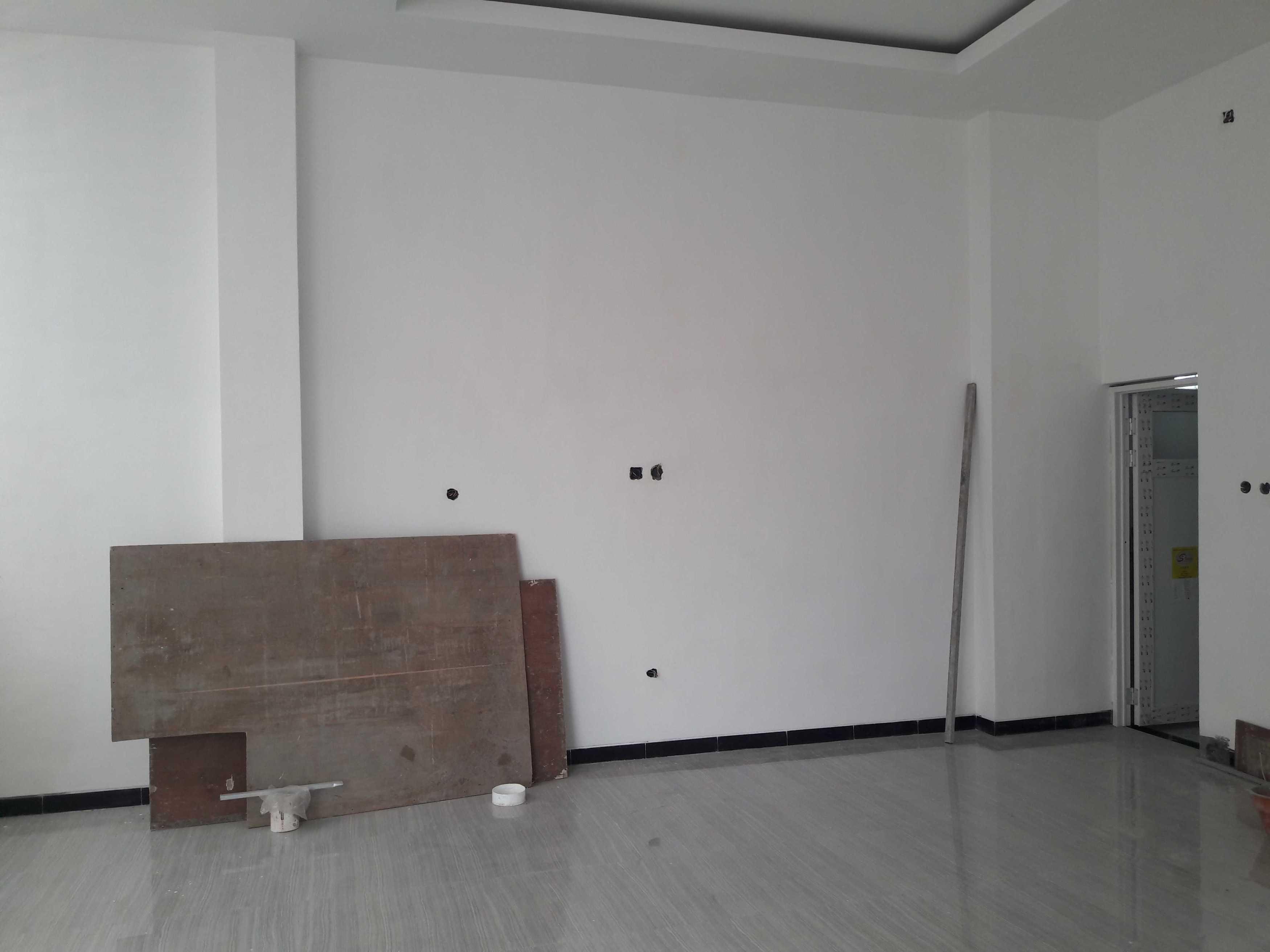 Metom Design Rumah Ibu Dian Y Malang, Kota Malang, Jawa Timur, Indonesia Malang, Kota Malang, Jawa Timur, Indonesia Metom-Design-Interior-Ibu-Dian-Y   106294