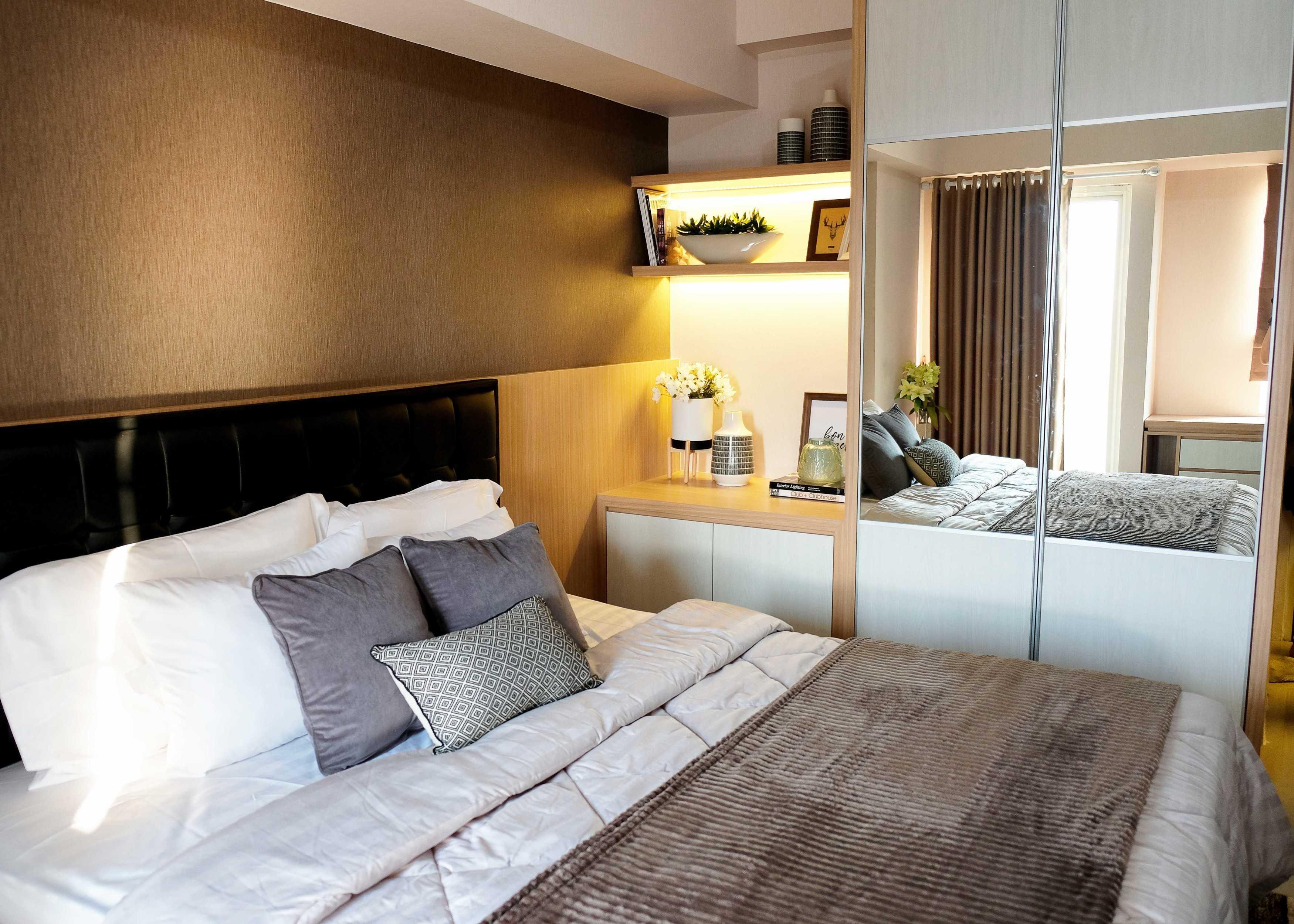 Equil Interior Tanglin Apartment Surabaya, Kota Sby, Jawa Timur, Indonesia Surabaya, Kota Sby, Jawa Timur, Indonesia Equil-Interior-Tanglin-Apartment   59467