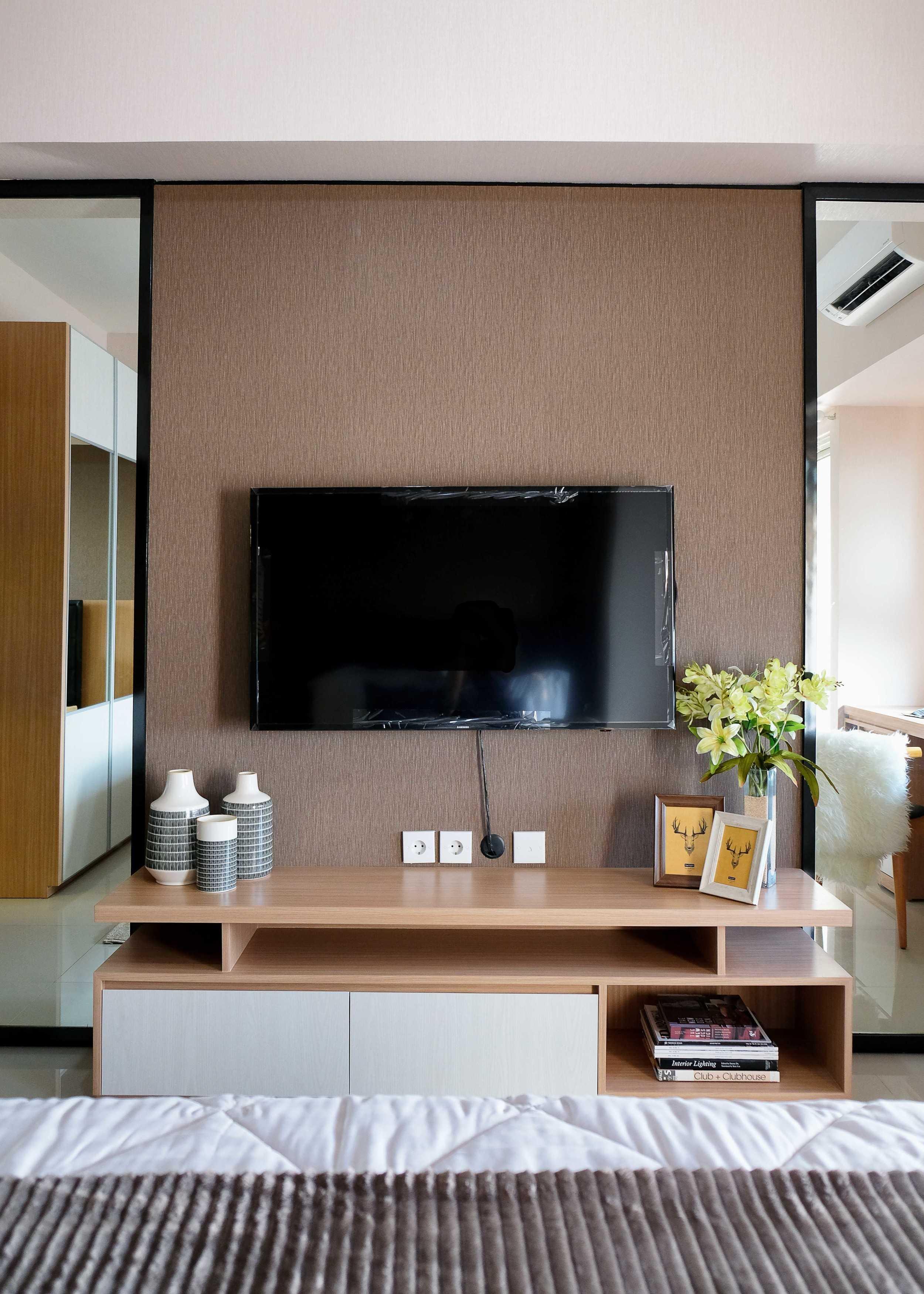 Equil Interior Tanglin Apartment Surabaya, Kota Sby, Jawa Timur, Indonesia Surabaya, Kota Sby, Jawa Timur, Indonesia Equil-Interior-Tanglin-Apartment   59468