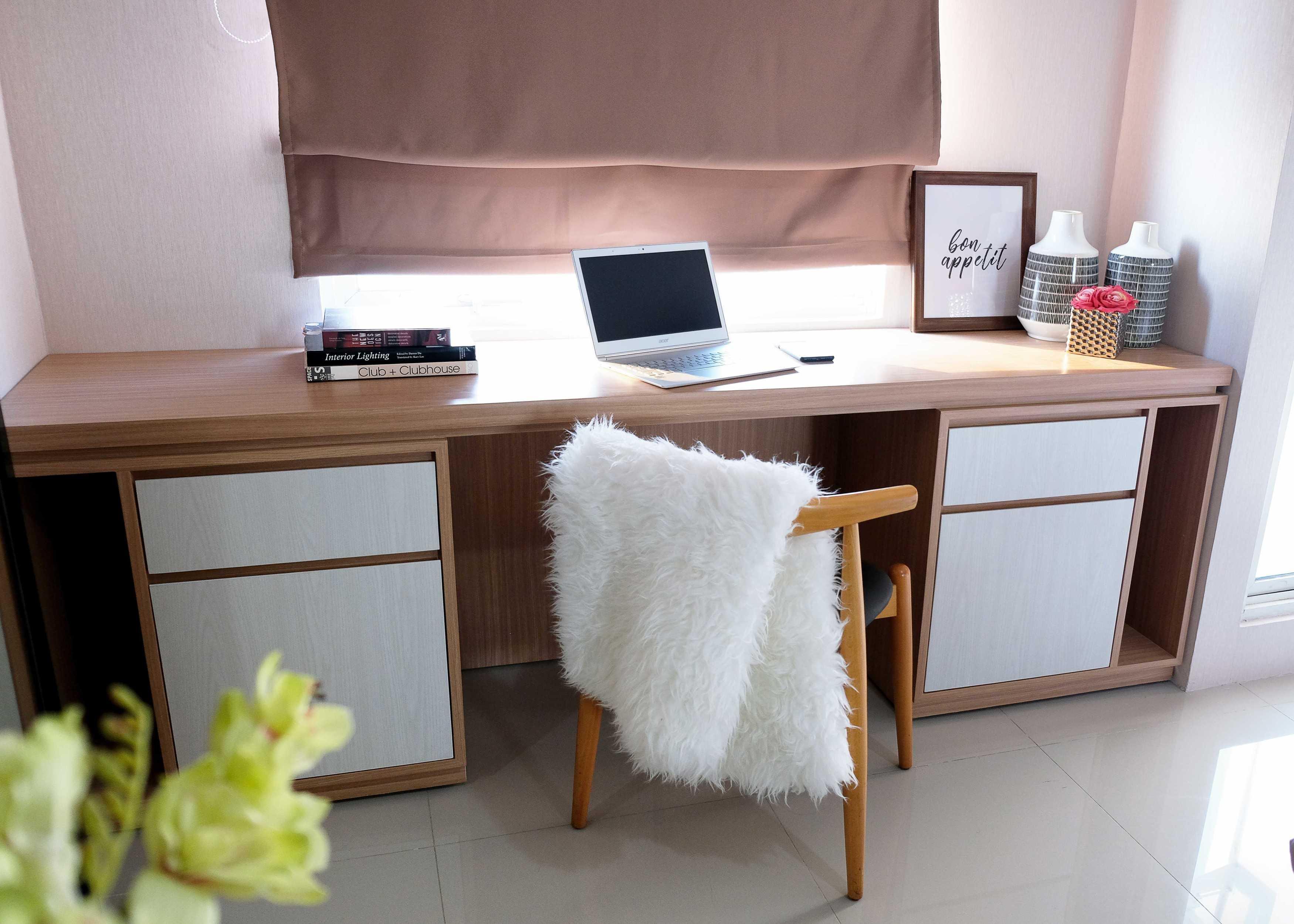 Equil Interior Tanglin Apartment Surabaya, Kota Sby, Jawa Timur, Indonesia Surabaya, Kota Sby, Jawa Timur, Indonesia Equil-Interior-Tanglin-Apartment Modern  59469