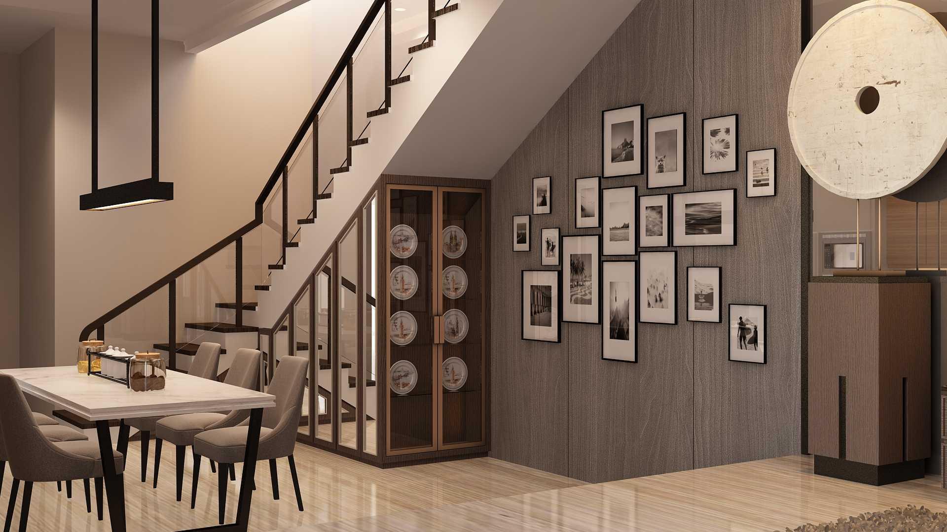 Simplifica Interior Contemporary House Surabaya, Kota Sby, Jawa Timur, Indonesia Surabaya, Kota Sby, Jawa Timur, Indonesia Simplifica-Interior-Contemporary-House   62974