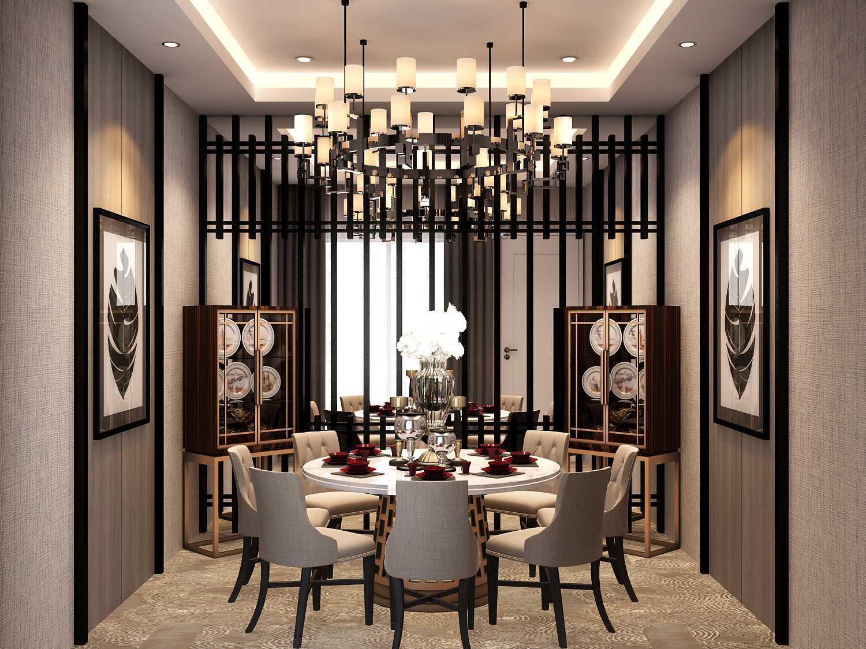 Simplifica Interior Contemporary House Surabaya, Kota Sby, Jawa Timur, Indonesia Surabaya, Kota Sby, Jawa Timur, Indonesia Simplifica-Interior-Contemporary-House   62976