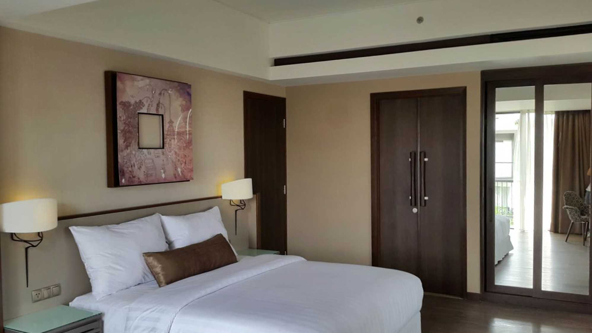 Talenta Interior Hotel Mercure Legian Legian, Kuta, Kabupaten Badung, Bali, Indonesia Legian, Kuta, Kabupaten Badung, Bali, Indonesia Talenta-Interior-Hotel-Mercure-Legian   65502