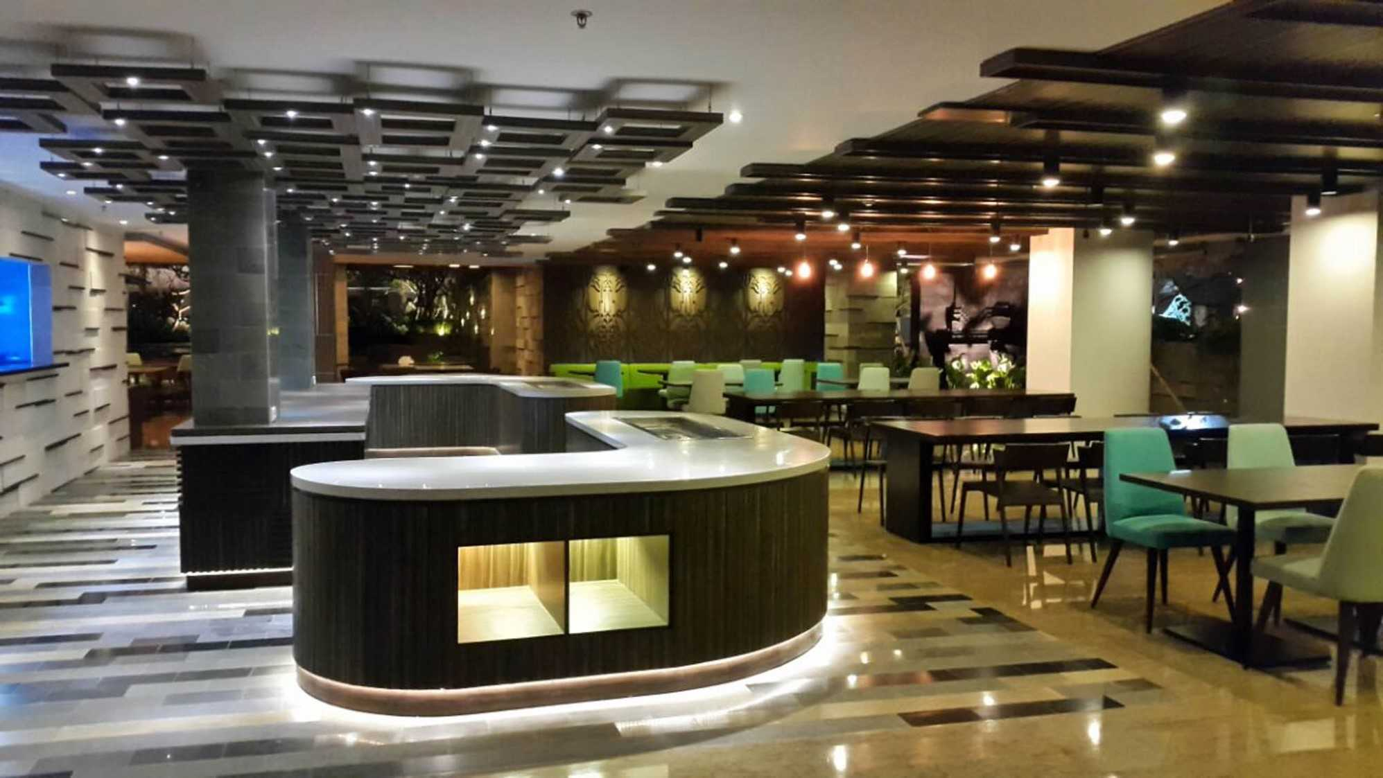 Talenta Interior Hotel Mercure Legian Legian, Kuta, Kabupaten Badung, Bali, Indonesia Legian, Kuta, Kabupaten Badung, Bali, Indonesia Talenta-Interior-Hotel-Mercure-Legian   65503