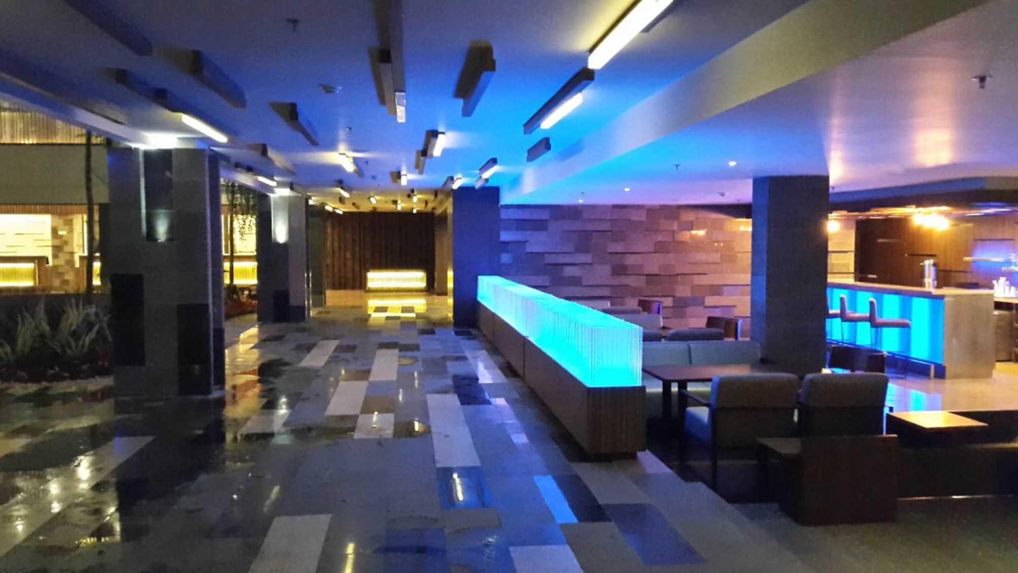 Talenta Interior Hotel Mercure Legian Legian, Kuta, Kabupaten Badung, Bali, Indonesia Legian, Kuta, Kabupaten Badung, Bali, Indonesia Talenta-Interior-Hotel-Mercure-Legian   65504