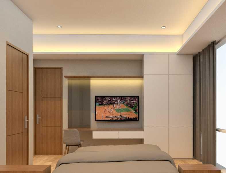 Talenta Interior Nh Apartment Jakarta, Daerah Khusus Ibukota Jakarta, Indonesia Jakarta, Daerah Khusus Ibukota Jakarta, Indonesia Talenta-Interior-Nh-Apartment   65526