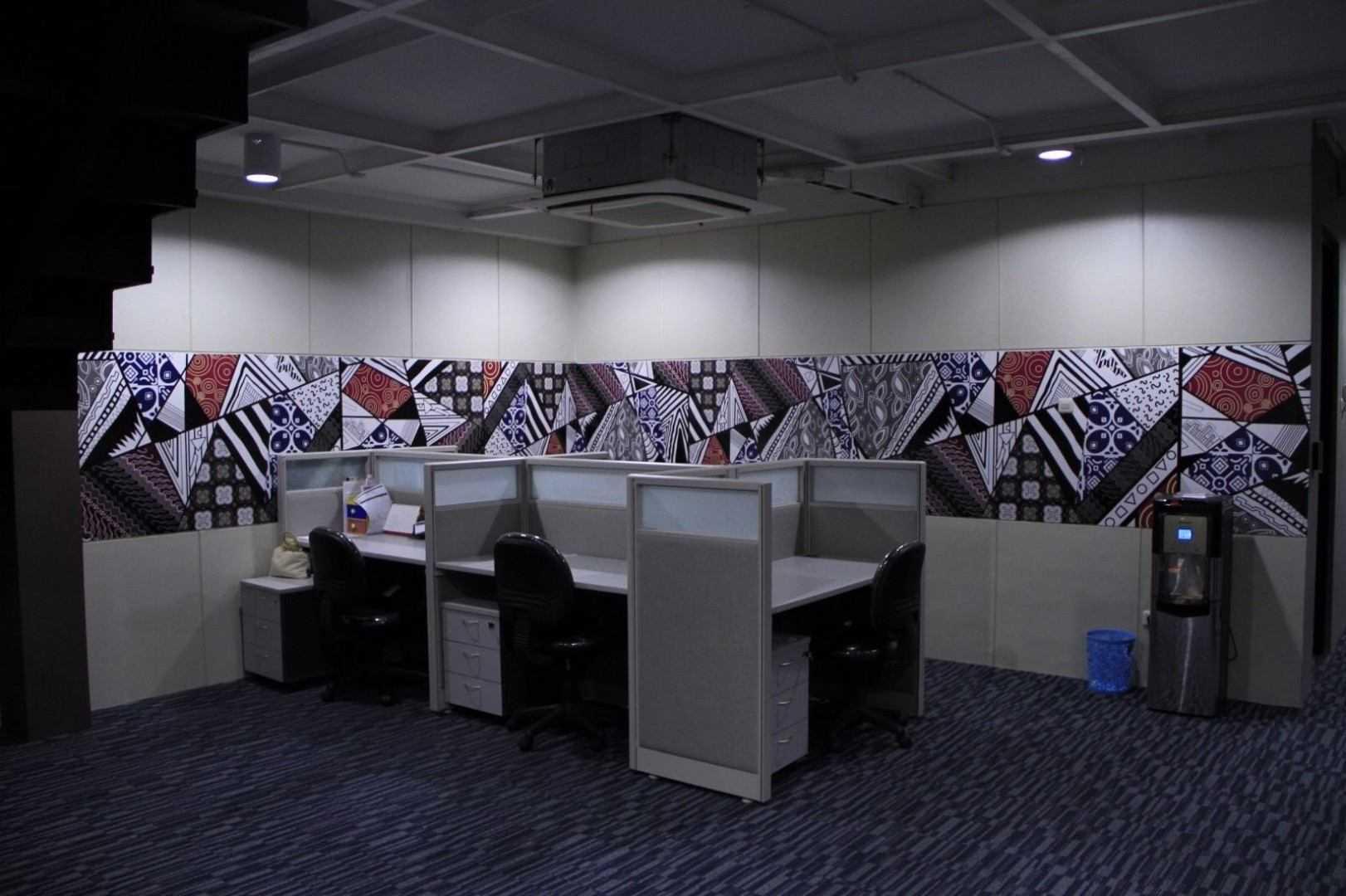 Kottagaris Interior Design Consultant Pt. Kreasi Teknologi Solusindo Surabaya, Kota Sby, Jawa Timur, Indonesia Surabaya, Kota Sby, Jawa Timur, Indonesia Working Area   54622