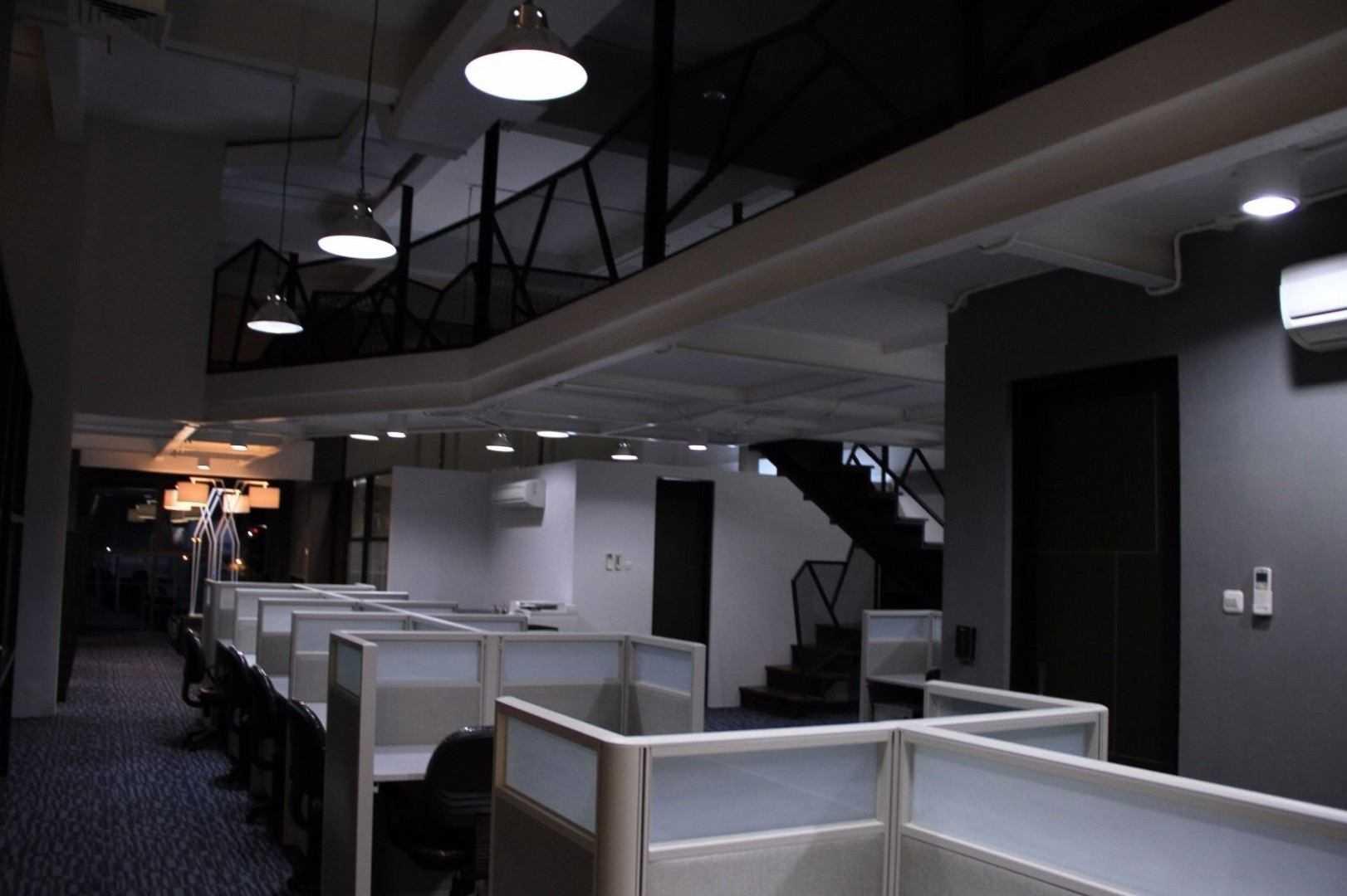 Kottagaris Interior Design Consultant Pt. Kreasi Teknologi Solusindo Surabaya, Kota Sby, Jawa Timur, Indonesia Surabaya, Kota Sby, Jawa Timur, Indonesia Working Area   54625