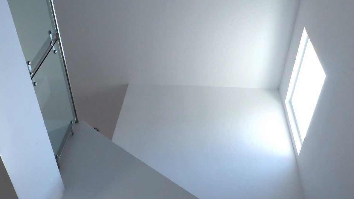 Aditya Yuwana Hrin Residence Makassar, Kota Makassar, Sulawesi Selatan, Indonesia Makassar, Kota Makassar, Sulawesi Selatan, Indonesia Ay-Hr04  54706