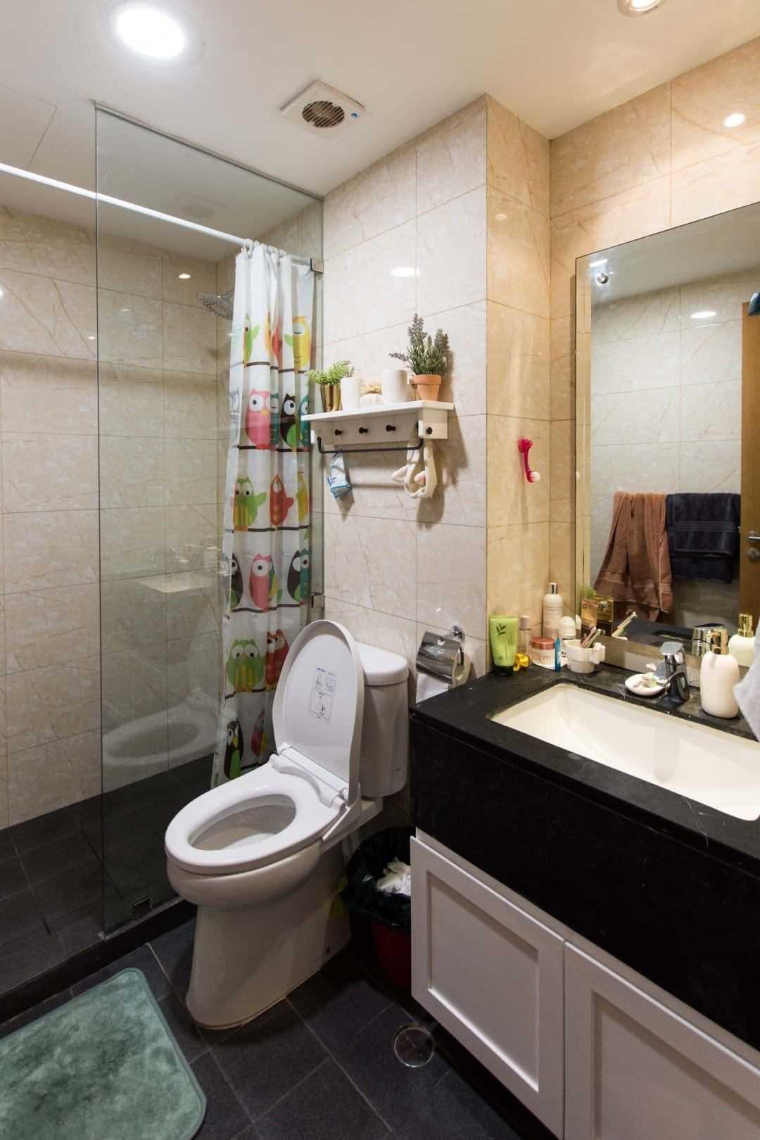 Total Renov Apartemen The Mansion 2 Bedroom Jakarta Pusat, Kota Jakarta Pusat, Daerah Khusus Ibukota Jakarta, Indonesia Jakarta Pusat, Kota Jakarta Pusat, Daerah Khusus Ibukota Jakarta, Indonesia Total-Renov-Apartemen-The-Mansion  54747