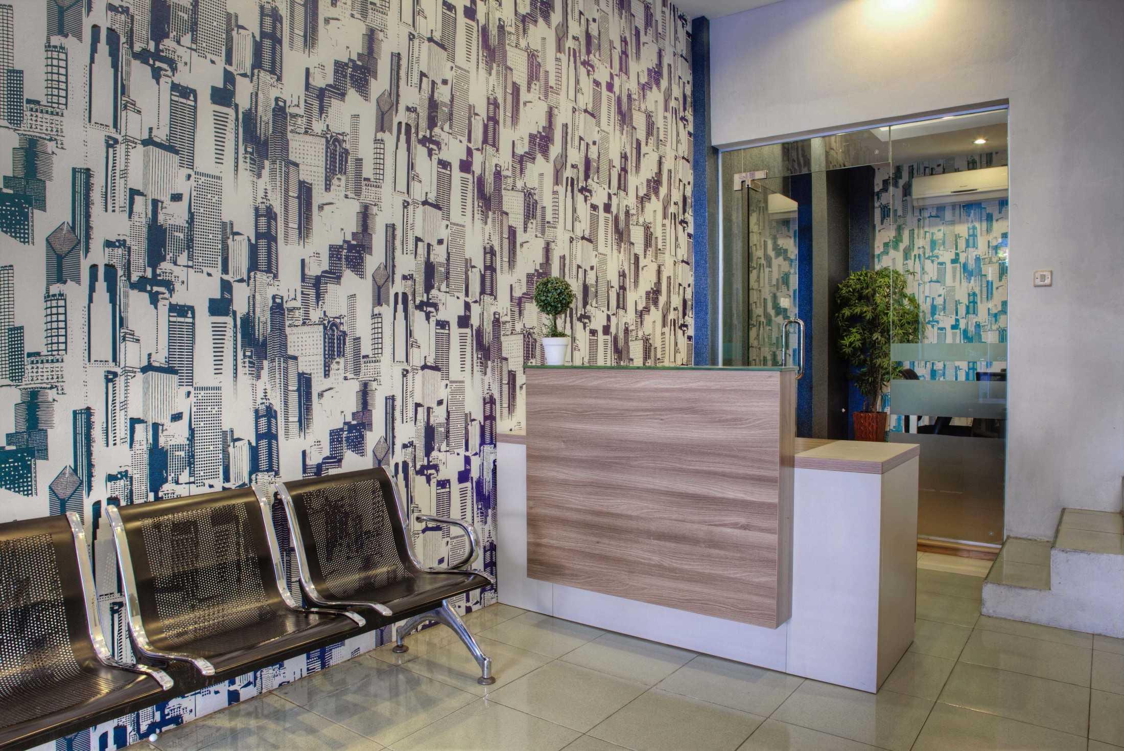 Total Renov Ruang Meeting Office Dan Mogot Jl. Daan Mogot, Indonesia Jl. Daan Mogot, Indonesia Total-Renov-Ruang-Meeting-Office-Dan-Mogot  59878