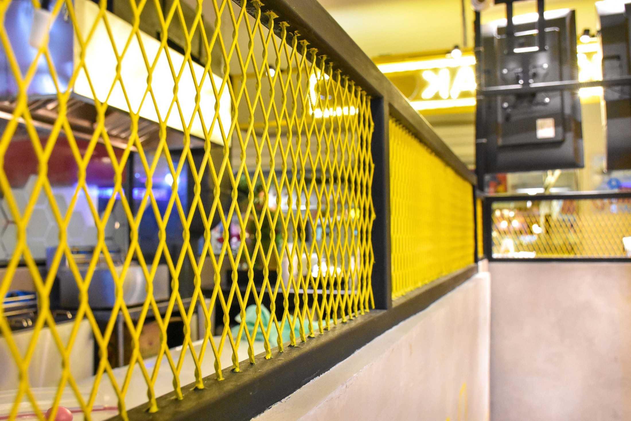 Total Renov Kkuldak Kota Kasablanka Jalan Casablanca No.88, Menteng Dalam, Tebet, Rt.14/rw.5, Menteng Dalam, Tebet, Kota Jakarta Selatan, Daerah Khusus Ibukota Jakarta 12870, Indonesia Jalan Casablanca No.88, Menteng Dalam, Tebet, Rt.14/rw.5, Menteng Dalam, Tebet, Kota Jakarta Selatan, Daerah Khusus Ibukota Jakarta 12870, Indonesia Total-Renov-Kkuldak-Kota-Kasablanka  62992