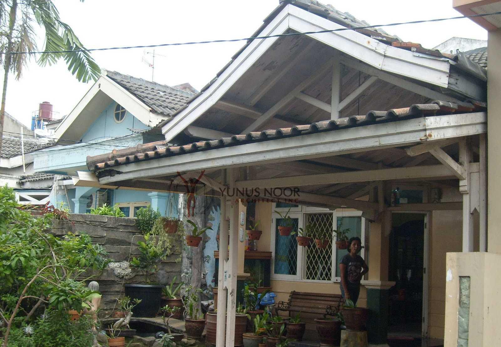 Yunus Noor Capt. Lalu House Jalan Raya Pondok Gede, Jatiwaringin, Pondokgede, Jatiwaringin, Pondokgede, Kota Bks, Jawa Barat 17411, Indonesia  Yunus-Noor-Capt-Lalu-House  54936