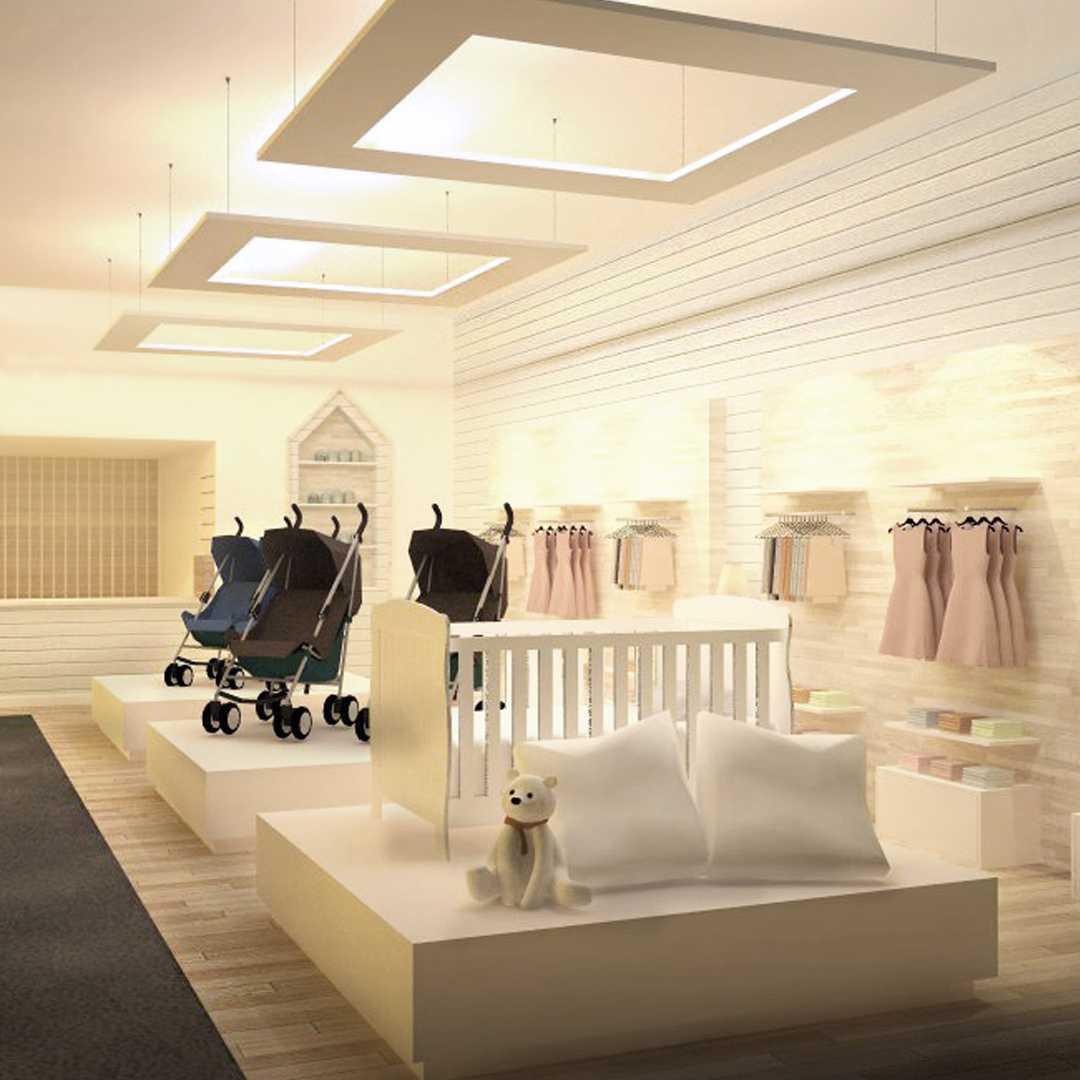 Jasa Design and Build Tomo Studio di Kalimantan Barat